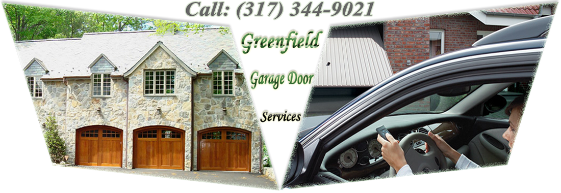 greenfield-garage-door-IN