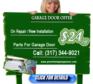 greenfield-offer-garage-door